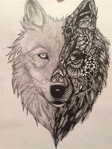 eyeball tattoo would you consider getting it done eyeball tattoo would you consider getting it done wolf