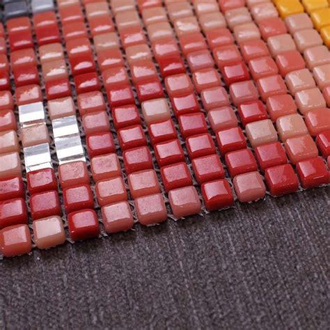 Vitreous Glass Mosaic Tiles wholesale vitreous mosaic tile pattern glazed