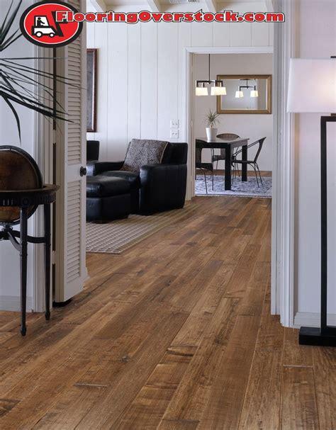 wood floor colors 25 best ideas about hardwood floor colors on