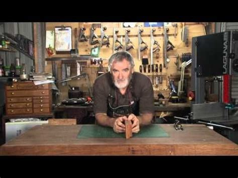 woodworking masterclass   youtube woodworking