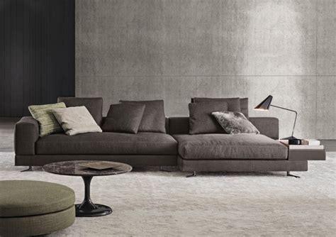 Minotti Andersen Sofa Der Beste Platz Im Haus Sweet Home