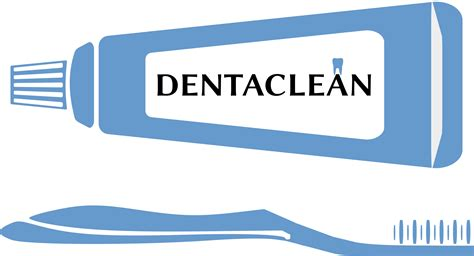 Sikat Travel Dental Kit 1 clipart toothpaste toothbrush