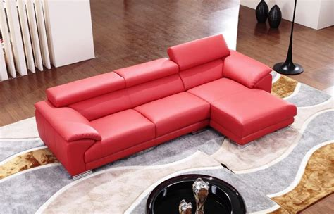 implosion red sofa loveseat red sofa and loveseat covers infosofa co