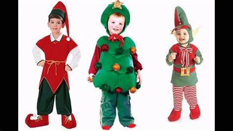 polos d navidad nios ropa de navidad para ni 241 os youtube