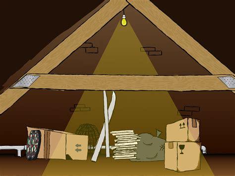 attic pictures attic cartoon www pixshark com images galleries with a