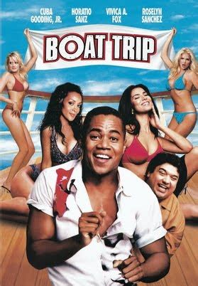 boat trip parents guide boat trip movies tv on google play