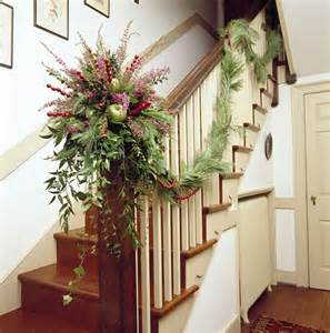 Garland For Banister 22 Unique Handmade Garland Ideas To Try With Your Kids
