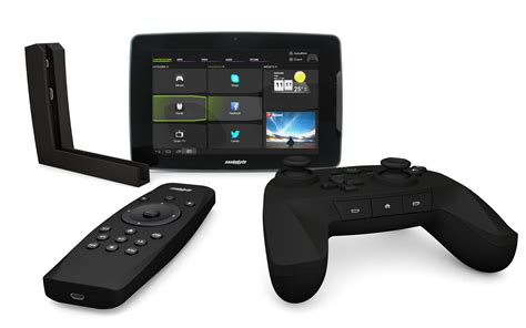 android console vyper snakbyte tablet and gaming system coming to america soon android rundown