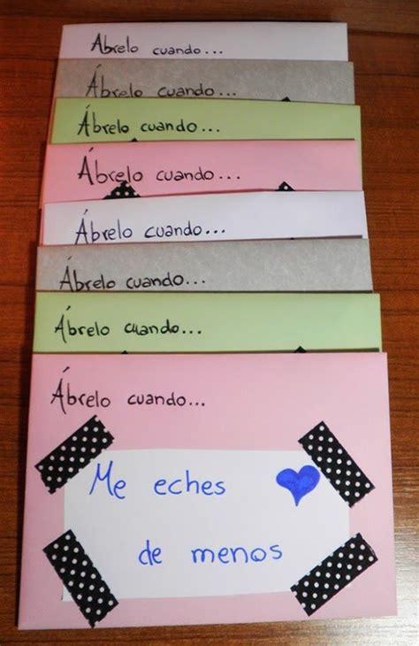 carta de san valentin para mi novio m 225 s de 25 ideas incre 237 bles sobre carta para mi novio en
