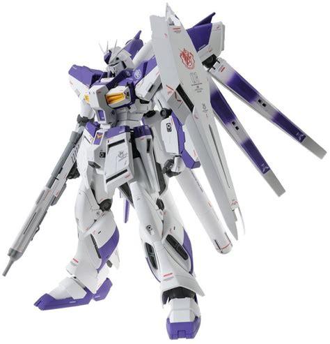 Bb387 Rx 93 V Gundam bandai mg 1 100 rx 93 v2 hi v nu gundam ver ka usa gundam store