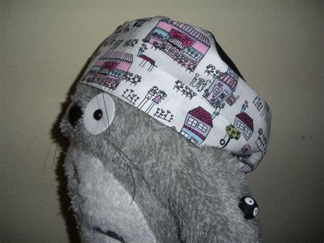 welding cap pattern on pinterest scrub hat patterns diy surgical scrub hat sewing patterns cap and tutorials