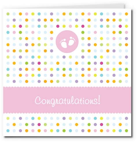 baby on board template free printable baby cards gallery 2