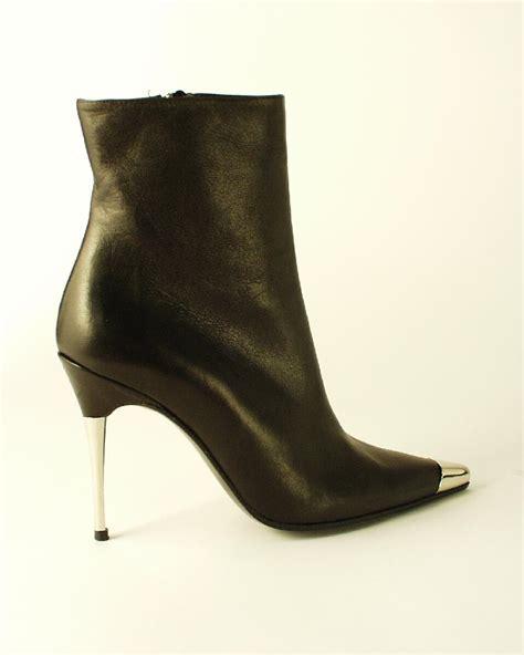 shop for high heels orlando high heels shop frankfurt