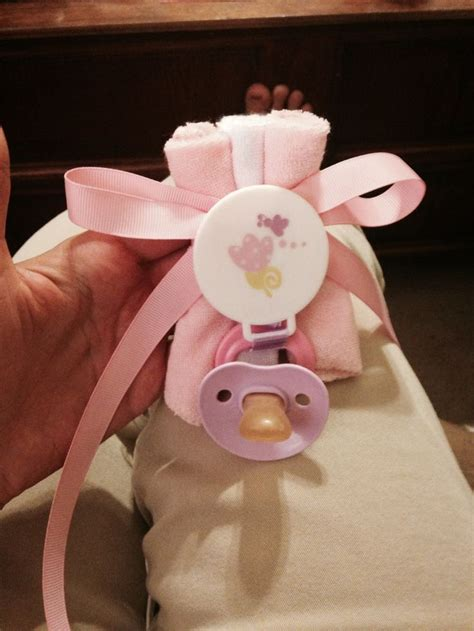 How To Make A Corsage For Baby Shower by Best 25 Bridal Shower Corsages Ideas On