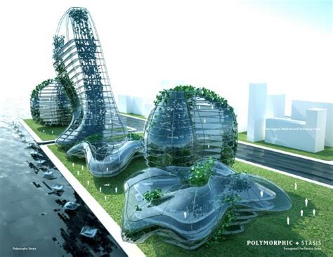 design in environment 17 best images about environmental design on pinterest