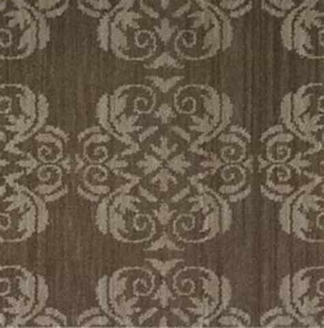 Rite Rug Ky by Kona Nourison Carpet Rite Rug