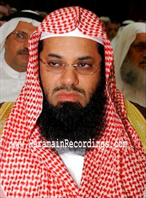 download mp3 alquran abdurahman as sudais we are ahlehadith quran recitation sheikh saud al shuraim