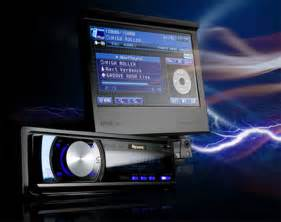new stereos for cars trend car news car buyers car insurance car prices