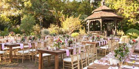 san diego botanic garden weddings dj productions