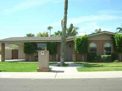 4 bedroom houses for sale in phoenix az phoenix house sale bedroombath french country bedding