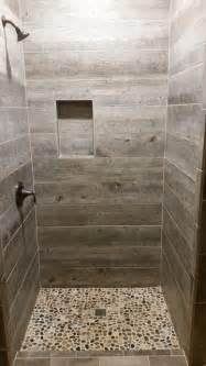 Country Bathroom Vanities » Modern Home Design