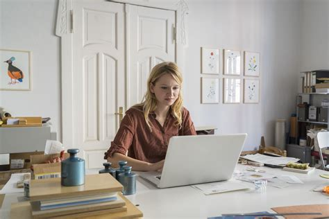 insider s tips for finding the best work from home