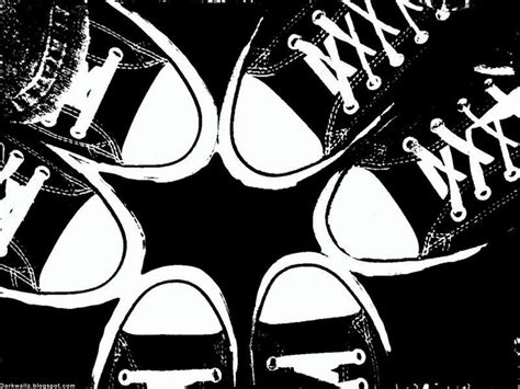 wallpaper dark emo emo wallpapers 70 dark wallpapers high quality black