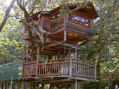 top 28 treehouse vacation play tarzan jane 12 exotic treehouse eco vacations 33 best