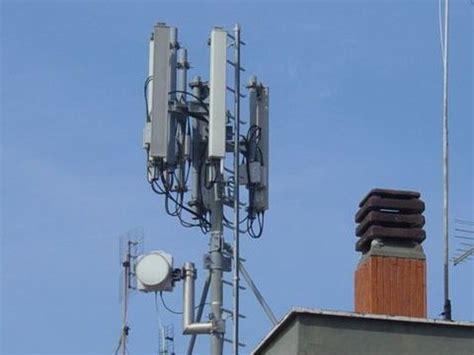 wind porta di roma antenna wind a monte san pietro il m5s porta il caso in