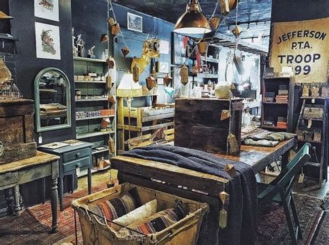 Set Boston 4w your definitive shopping guide to vintage finds in boston shopping vintage and like you