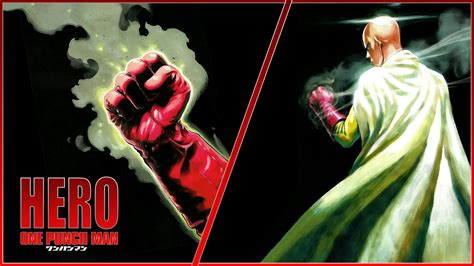 wallpaper one punch man one punch man saitama wallpaper 03 by dr erich on