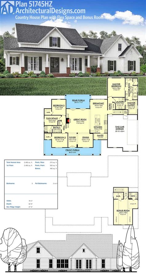 house design july 2015 new house plans for july 2015 best new home designs home