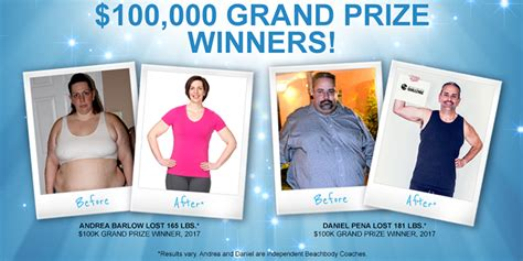 C Transformation Simi Valley 21 Day Detox by 100 000 Winners Of The Beachbody Challenge 2017 The