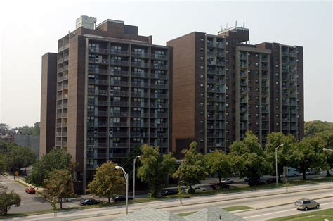 Selling Baltimore S Public Housing Wypr