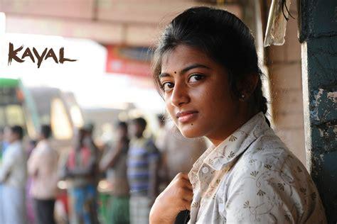 actress kayal anandhi photos anandhi actress pictures