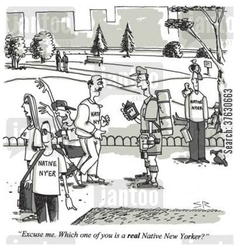 cartoons on native americans of central and south america central park cartoons humor from jantoo cartoons