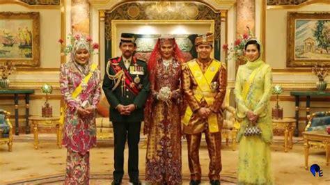 sultan hassanal bolkiah palace dubai brunei ruler hassanal bolkiah palace inside