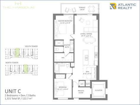 view the drake floor plan for a 1882 sq ft palm harbor harbor floor plans the harbour new miami florida beach homes