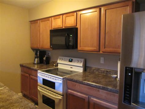 Kitchen Remodel Ideas Budget by Galley Kitchen Remodel Before Amp After Pictures Future