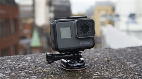 Gopro 5 Review gopro 5 black review the hero5 now costs 163 350 with lots of free accessories on black