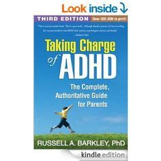 taking charge of adhd third edition the complete authoritative guide for parents 1000 images about dyslexia and add adhd on