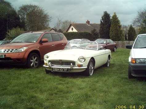 Kompor National Mgc 200 gb family car meet 2006