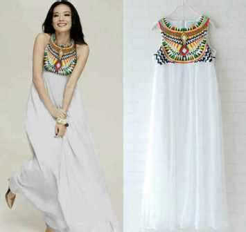 Piramid Celana dress pyramid grosir tanah abang baju import murah grosirdress