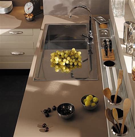 accessoires de cuisines accessoires d 233 co pour relooker plan de travail cuisine