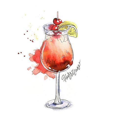 cocktail illustration 1230 best drinks illustrations images on