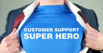 Ticketing Help Desk Software 10 Quick Tips To Become Customer Support Superhero