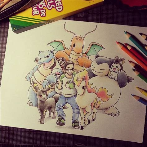 186 best pokemans images on 186 best itsbirdy images on drawing