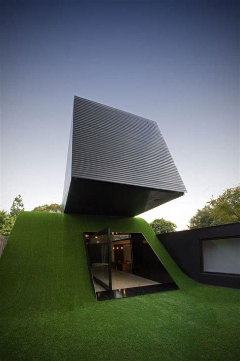 sustainable architecture  ecological design founterior