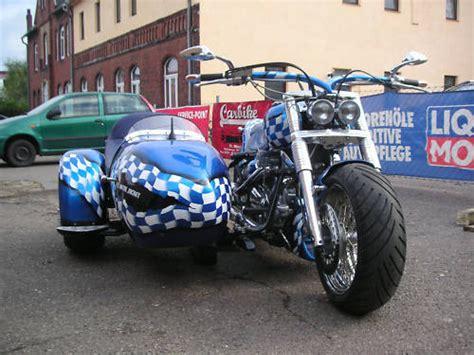 Elektro Motorrad Mit Beiwagen by Wilde Mit Beiwagen Bei Ebay Wildstarfreunde Schleswig