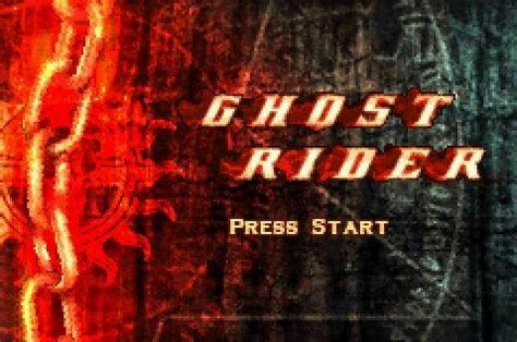 download film ghost game download free game ghost rider for pc printblog